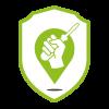 Macaron-Logo-certifie¦ü